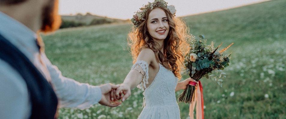 5 principios interesantes de la historia de Rut para la familia y el matrimonio